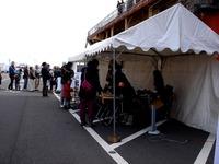 20140309_船橋市_岸壁_チャレンジングSHIRASE_1108_DSC08502