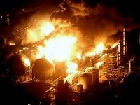 20110311_東日本大震災_市原市_コスモ石油工場_爆発_290