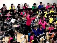 20150214_KATZE_Wind_Orchestra_吹奏楽_1528_09020
