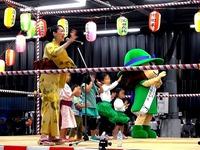 20150829_船橋地方卸売市場_盆踊り大会_1851_39012