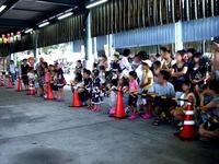 20140830_船橋市地方卸売市場_盆踊り大会_1644_DSC03937