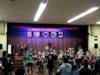 20141214_ミニ音楽祭_船橋市立金杉台小学校音楽部_1236_42020