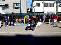 20150111_船橋本町新春福祉まつり_船橋小学校_1022_DSC04885
