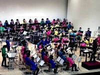 20150214_KATZE_Wind_Orchestra_吹奏楽_1528_09040