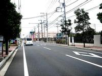 20141108_カインズホーム船橋習志野店_オープン_1305_DSC06397