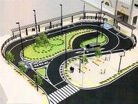 20060204_船橋市_東葉高速鉄道_飯山満駅前_012