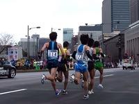 20140223_東京都千代田区有楽町_東京マラソン_1013_28050