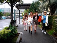 20140909_ららぽーとTOKYO-BAY_休館日_バスツアー_0752_DSC05196
