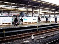 20131010_東京メトロ_西船橋駅_リニューアル工事_0806_DSC02283