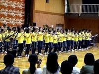 20140914_千葉県立船橋東高校_飛翔祭_1244_57020