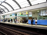20141012_京成電鉄_駅コンビニ_ファミリーマート_1123_DSC02177