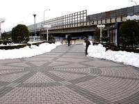 20140215_千葉県船橋市南船橋地区_関東に大雪_1319_DSC05249