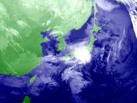 20140214_0600_関東に大雪_南岸低気圧_雪雲_積雪_012