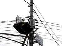 20141004_車両用交通信号灯器_電球信号機_積雪_雪_1005_DSC00284
