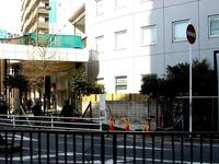 20150221_船橋駅北口_牛すじラーメンしんざん跡地_1437_DSC01921T