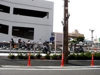 20141012_船橋市若松1_オーケーストア船橋競馬場店_0941_DSC01947