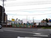 20140823_船橋市若松1_オーケーストア船橋競馬場店_1543_DSC02469