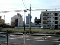 20080405_船橋市宮本9_京成船橋競馬場駅前_空き地_1007_DSC06715T