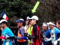20140223_東京都千代田区有楽町_東京マラソン_1001_30010