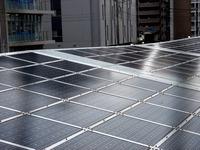20150827_東京メトロ_西船橋駅太陽光発電パネル_1503_DSC05521