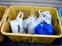 20151107_市川市方式_ゴミ集積所_集団資源回収_1317_DSC07022