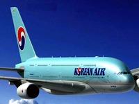 20160527_1200_大韓航空機_総2階建てエアバスA380_1034