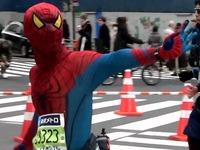 20150222_東京銀座_東京マラソン_ランナー_激走_00470