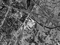 1961年_習志野市鷺沼1_習志野市市役所_110