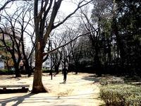 20140323_船橋市金杉6_御滝公園_御滝不動尊_桜_1301_DSC00506