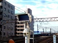 20160903_JR京葉線_西船橋駅_出発時機表示器_ATOS_112