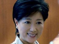 20070817_東京都知事選挙_都知事選_小池百合子_112