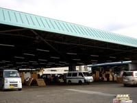 20140201_船橋市中央卸売市場_ふなばし楽市_0905_DSC03478