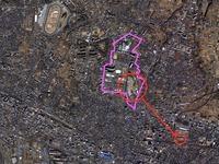 20110121_船橋市_山手地区のまちづくり計画_025