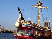 20140426_船橋東ふ頭岸壁_海賊船ヴィラジオイタリア号_1613_DSC06404