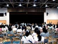 20140621_千葉県立船橋高校_たちばな祭_文化祭_1250_DSC07734