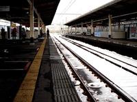 20140210_関東に大雪_千葉県船橋市南船橋地区_0755_DSC04763