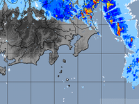 20140215_1100_関東に大雪_南岸低気圧_雪雲_積雪_012