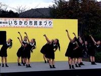20151107_和洋国府台女子中学校高校_ダンス部_1100_580104