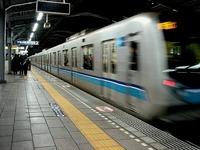 20150112_東京メトロ_東西線_早起きキャンペーン_1738_DSC05154