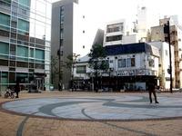 20151024_市川市八幡3_ターミナルシティ本八幡_1159_DSC04476