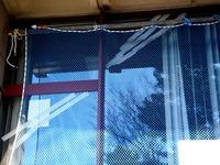 20111231_船橋市西船4_船橋市西図書館_1217_DSC07888