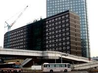 20140125_0923_千葉市_アパホテル&リゾート東京ベイ幕張_DSC01920