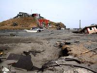 20110311_東日本大震災_津波_被害_358