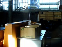 20111231_船橋市西船4_船橋市西図書館_1215_DSC07875