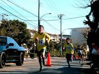 20160110_習志野市七草マラソン大会_香澄ロードレース_0947_DSC02727