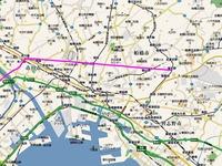 20081018_都営10号線延伸新線_都営新宿線_012