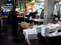 20141206_ふなばし楽市_船橋市地方卸売市場_0925_DSC01063