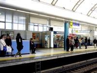 20061210_京成電鉄_京成船橋駅_ミニショップ_1147_DSC07264T