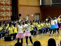 20140914_千葉県立船橋東高校_飛翔祭_1248_10010