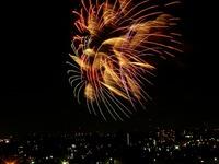 20140730_船橋市_船橋港親水公園花火大会_1947_DSC02431